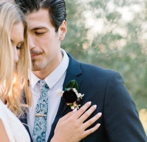 Tuscan meets effortless glam – our inspired Yarra Valley Wedding shoot.